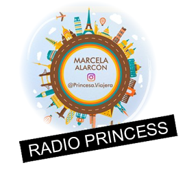 Radio Princess